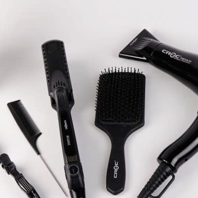 croc-hair-tools-cropped